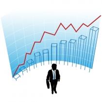 profitablebusiness