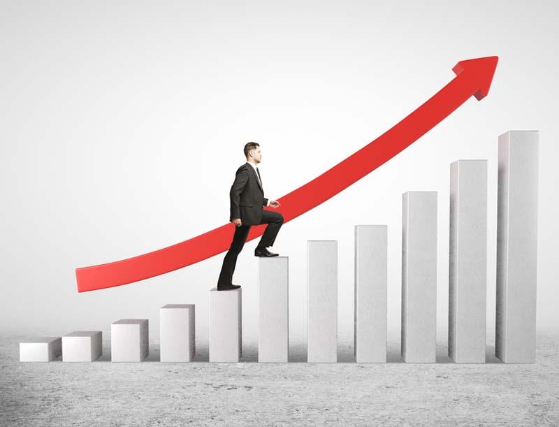Como alavancar o seu Negócio
