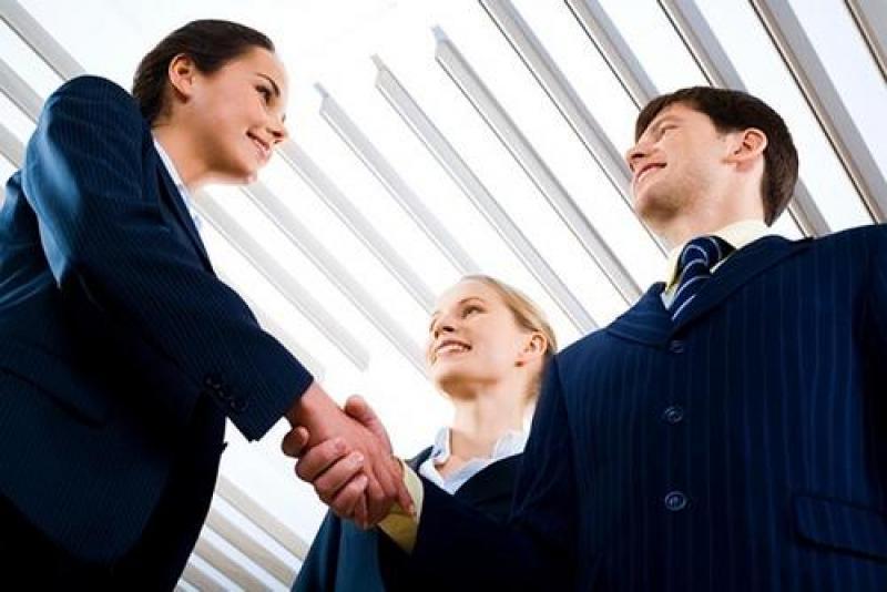 Empreendedor Administrativo e Intra-Empreendedor