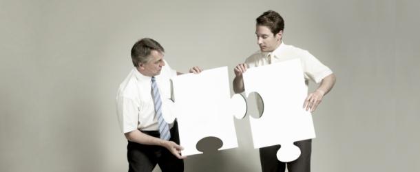 Como aproveitar a Feira do Empreendedor