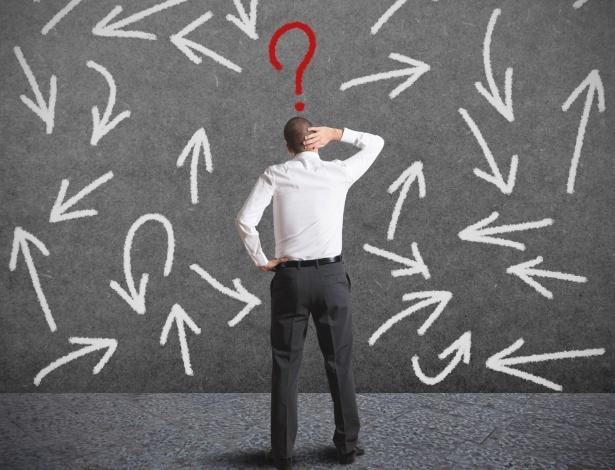 empreendedor-empresario-caminhos-erros-duvida-preocupacao