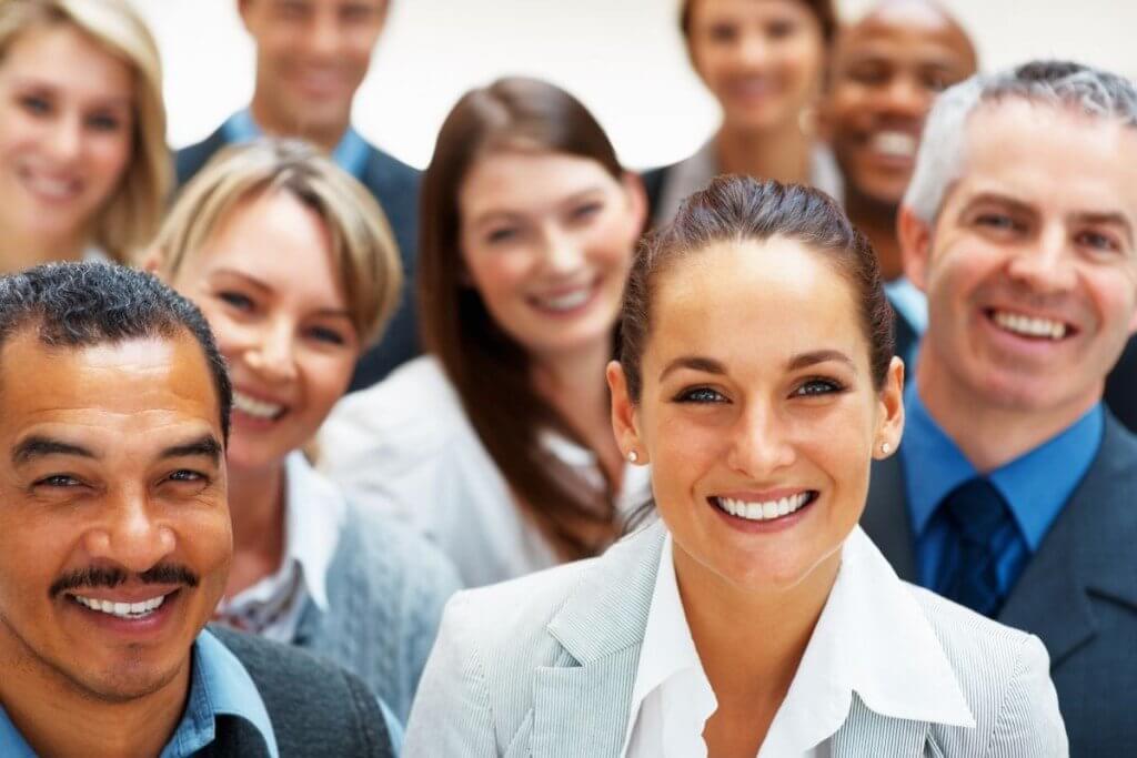 Você conhece os tipos de empreendedores?