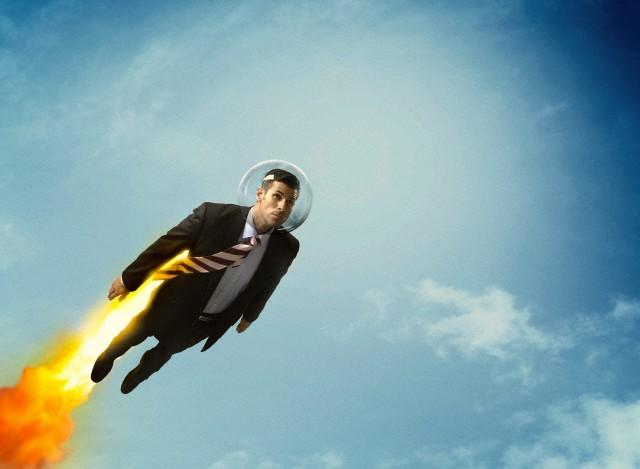 5 Dicas para motivar o empreendedor a abrir seu próprio negócio