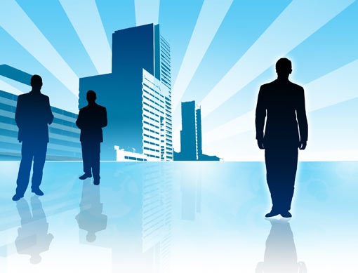 10 Cases de sucesso no empreendedorismo