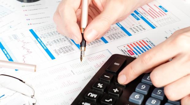 Como o empreendedor pode controlar melhor suas finanças?