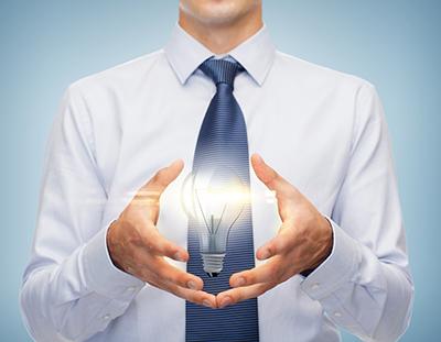 Atitudes que um empreendedor deve ter ao abrir um negócio