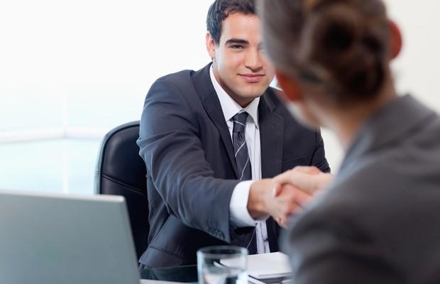 É possível ter outro emprego sendo um franqueado?