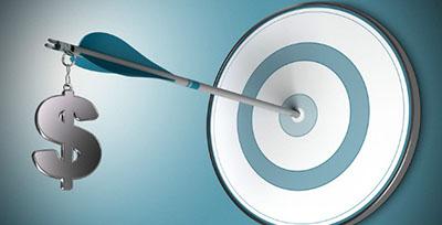 Franquia de Marketing Digital é uma das melhores para investimento