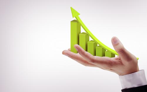 Como alavancar meu negócio de marketing?