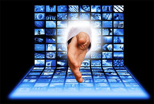 Por que minha empresa precisa investir em marketing digital?