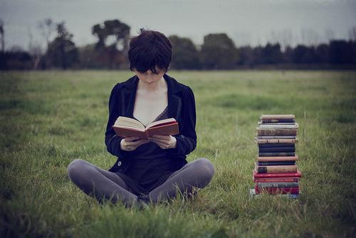 Cinco Livros de Sucesso