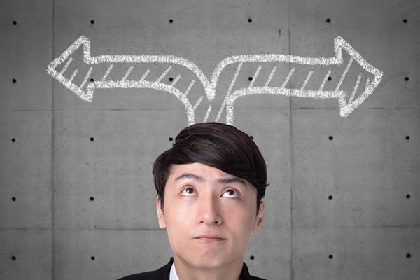 Qual diferença entre franquia e negócio próprio?