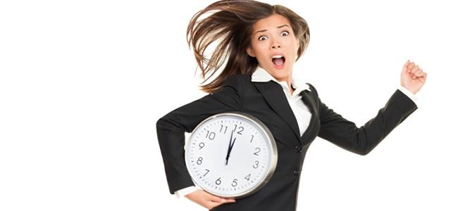 Empreender meio período e obter resultados?