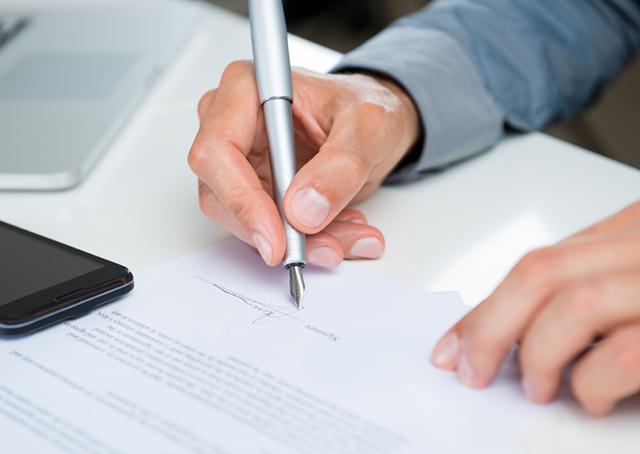 Os direitos e obrigações de franqueados