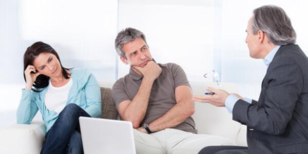 Como convencer clientes indecisos?