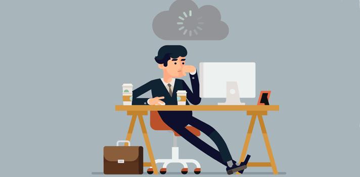 Como não procrastinar no trabalho