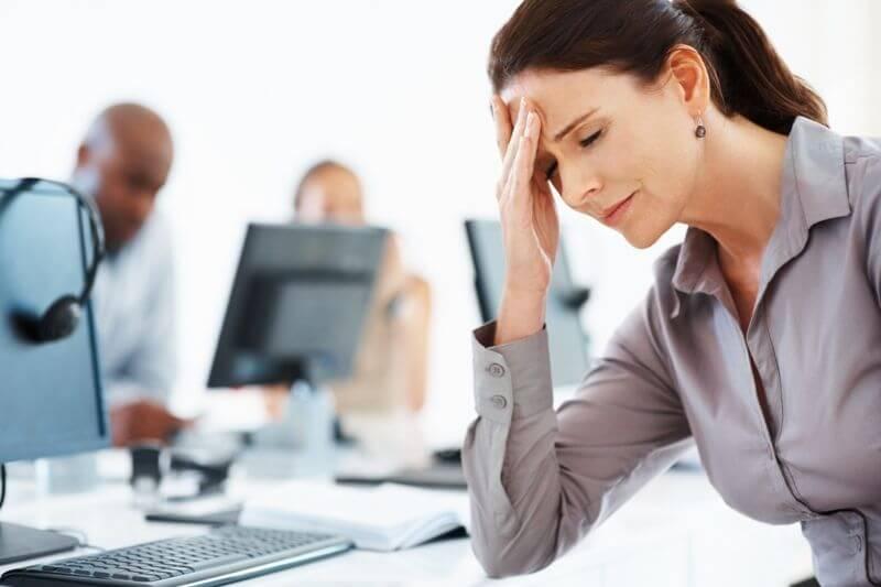 Como superar dificuldades no trabalho