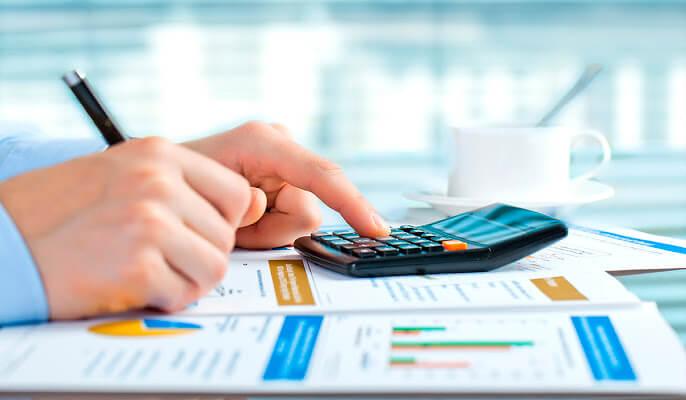 A importância do plano de negócio