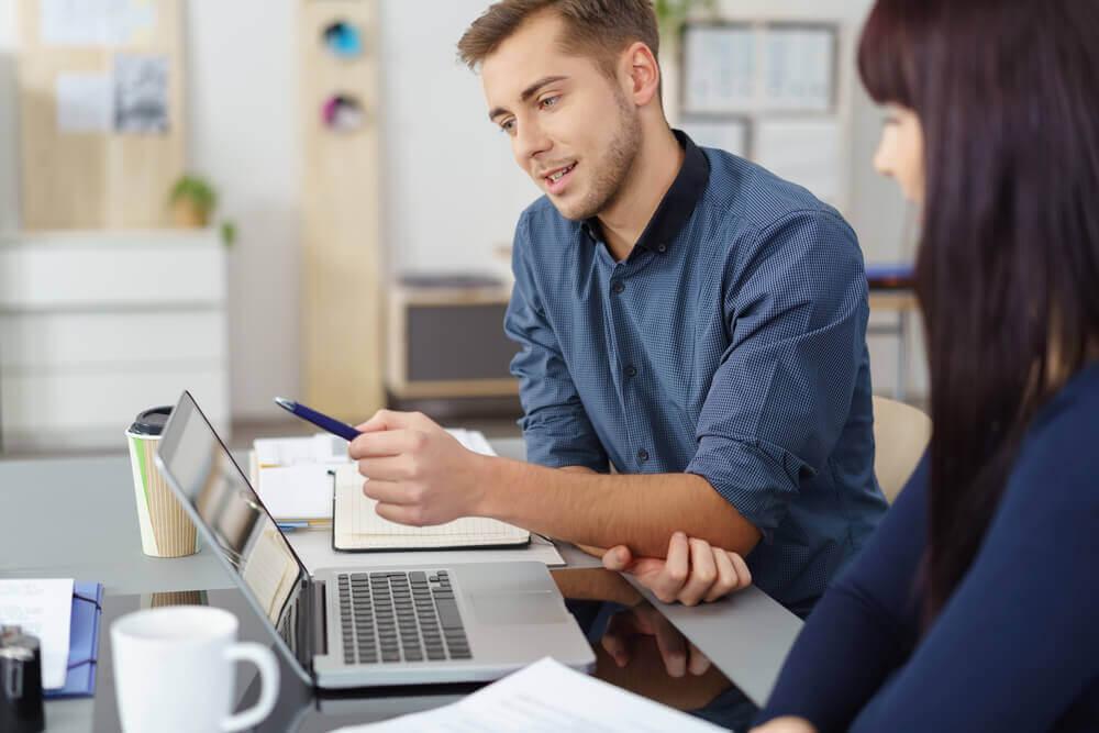 Dicas de Gestão para Empreendedores Iniciantes
