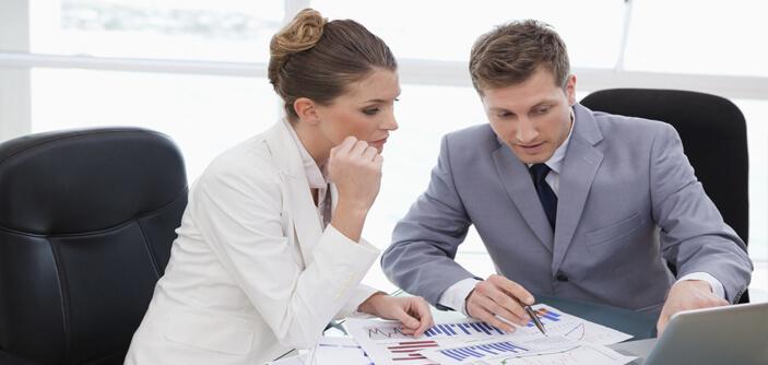 Franquia - aprenda a separar as finanças da empresa das finanças pessoais