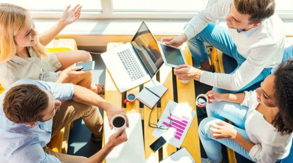 5 Dicas para montar o seu plano de negócios