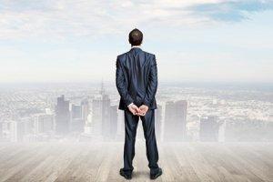 Como detectar uma boa oportunidade para empreender