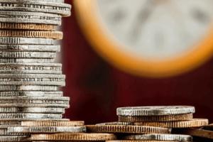 Quais são os custos envolvidos na abertura de uma franquia?