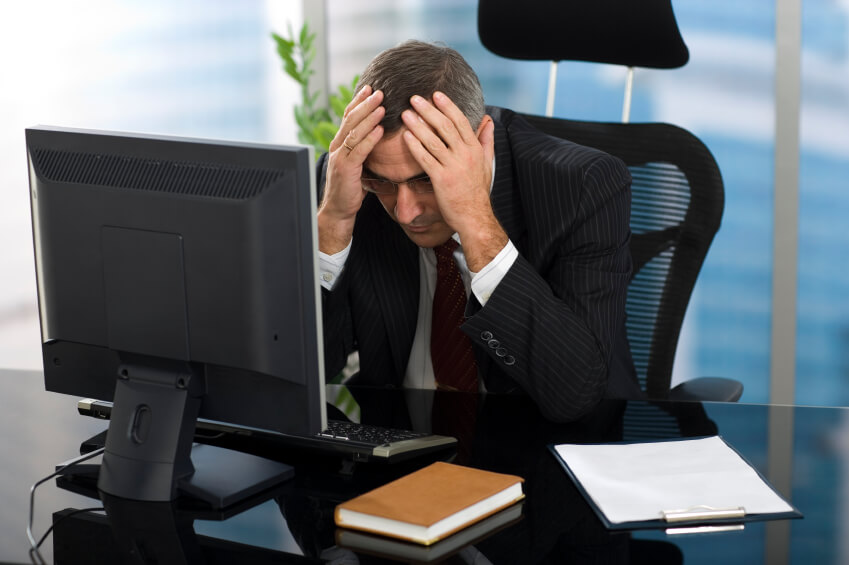 A crise pode afetar no investimento em um novo negócio
