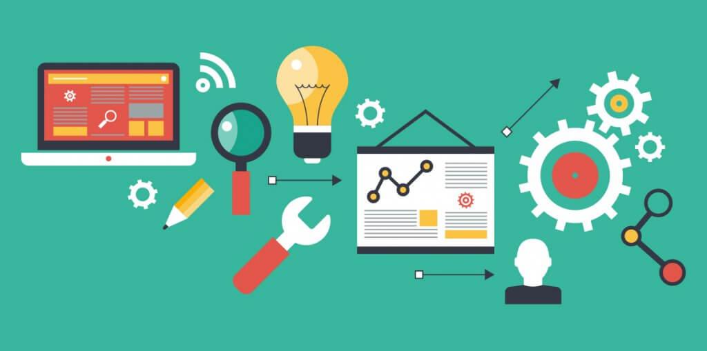 Como diferenciar os seus serviços de marketing com seus clientes