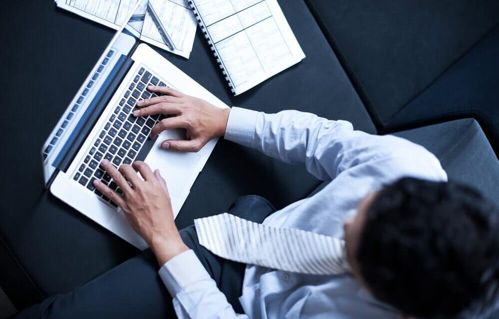Por que escolher uma Franquia de Marketing Digital em 2017