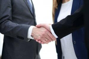 Franchising, modelo de negócio perfeito para 2018