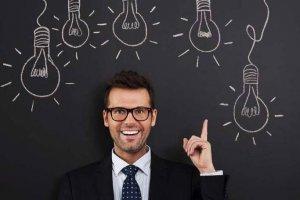 Empreendedor iniciante deve optar por Franquia ou Negócio próprio?