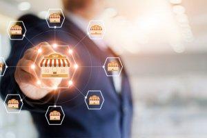 A importância da tecnologia para o Franchising