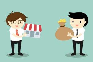 Por que investir em uma franquia de Marketing digital?