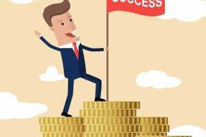 Conheça os tipos de empreendedores de sucesso
