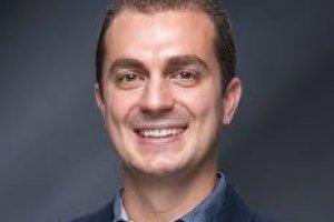 WSI Marketing na Internet: Marco Marmo