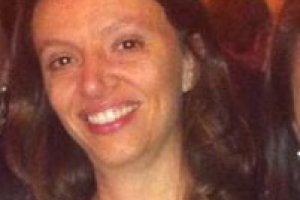 WSI Digital Marketing: Ana Paula Braz