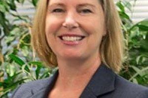 Entrevista com Valerie Brown-Dufour, Presidente da WSI