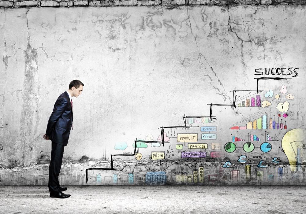 Como o marketing digital vai alavancar minha agência?