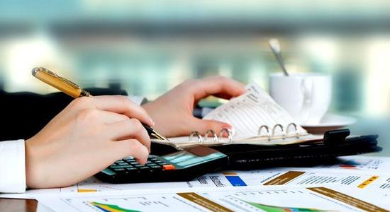 O que é marketing digital? Como posso ter um investimento neste negócio?