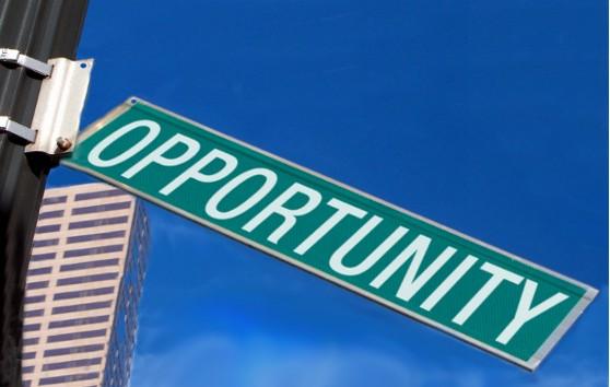 Oportunidades de negócios que são tendência