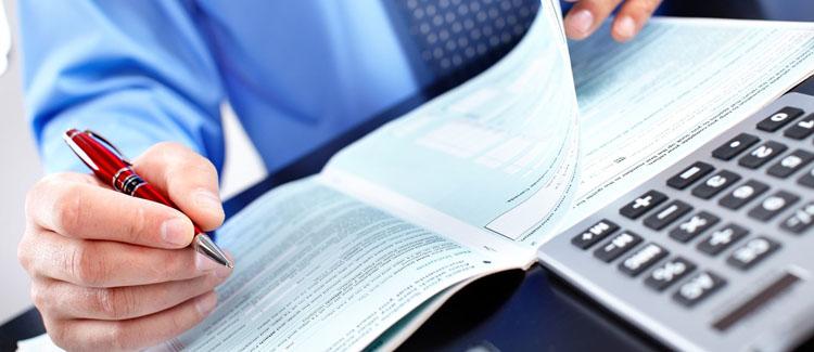 Importância do Planejamento Tributário para pequenos negócios