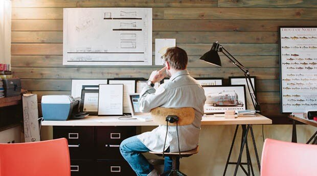Como elaborar um planejamento estratégico para o seu negócio