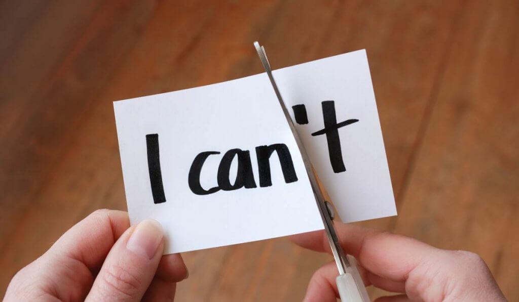 A importância da motivação ao Empreender