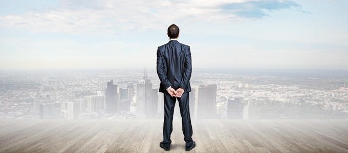 Detectar boas oportunidades para Empreender