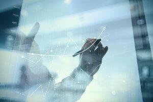 O que é intra-empreendedorismo?