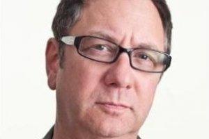 Entrevista com o Veterano Especialista em Marketing Digital, Chuck Bankoff!