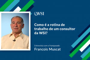 Entrevista com o Consultor de Marketing Digital, Francois Muscat