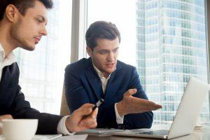 Os impactos de uma boa gestão de negócios