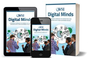 Digital Minds – 3a Edição em Português, agora disponível na Amazon.com